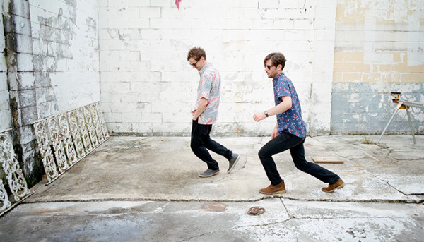 'Tis the Touring Season: Generationals, Beach Slang, Mister Heavenly, and more hit the road this week!