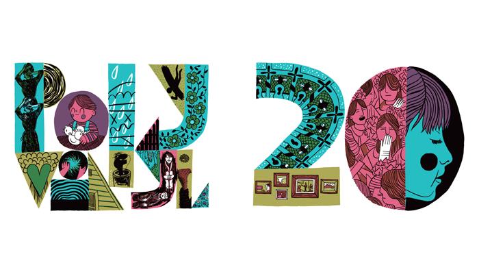 Polyvinyl Announces 20 Year Anniversary