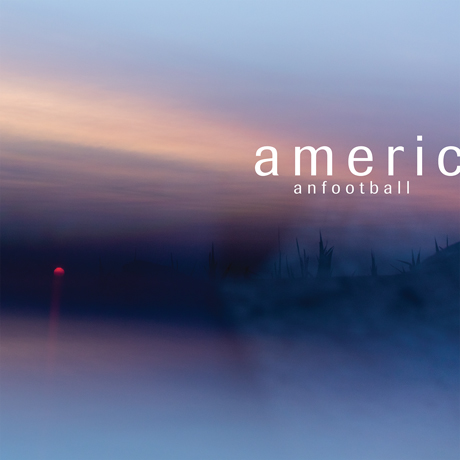 Image result for american football band silhouettes