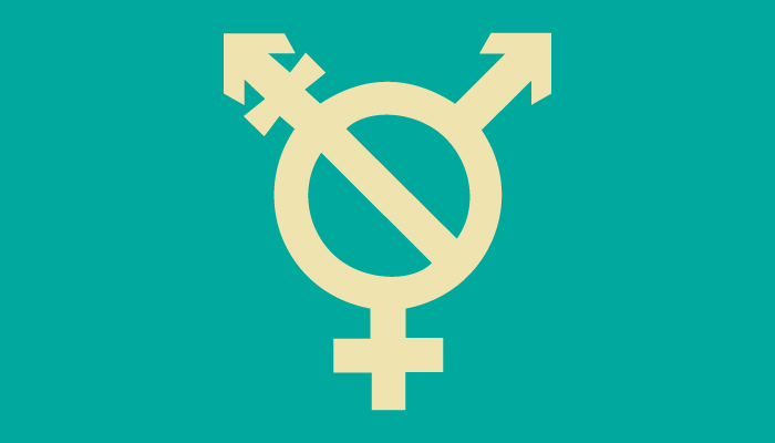Tomorrow Polyvinyl will join Bandcamp in donating 100% of sales to the Transgender Law Center