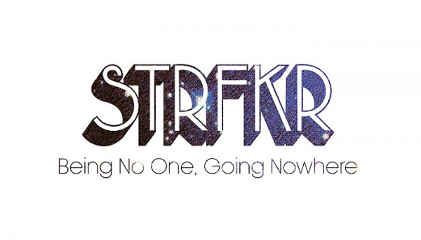 STRFKR Announce New Album, Being No One, Going Nowhere, Out 11/4