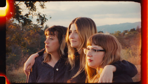 Vivian Girls share fresh single
