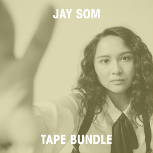 Pick 2 Jay Som Tapes Bundle