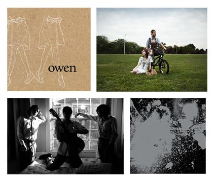 New Owen & XBXRX 7