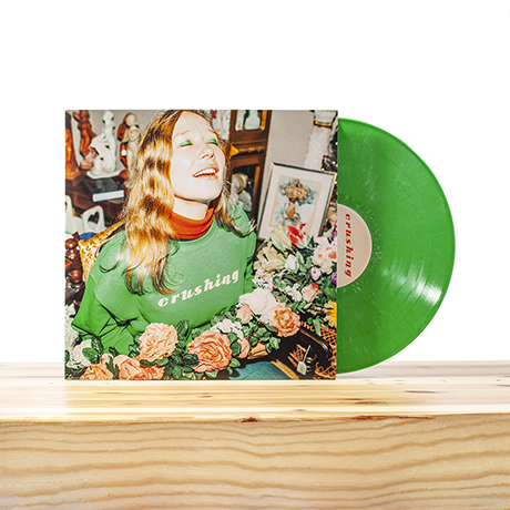 fde920392013 Polyvinyl Records
