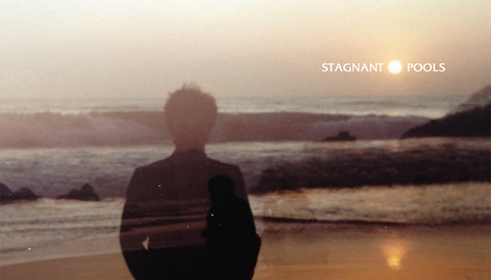 New Noise Magazine Reviews Stagnant Pools