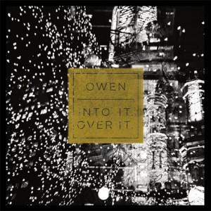 Rutabega, The / Owen - Owen/The Rutabega Split EP