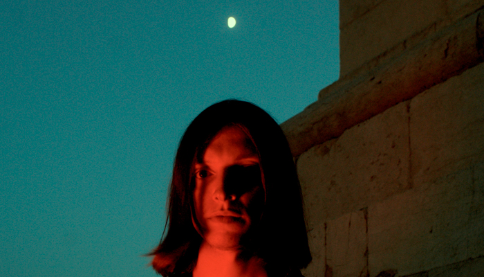 Dutch producer and multi-instrumentalist Jacco Gardner returns with Somnium, a 43-minute transformative journey, out 11/23