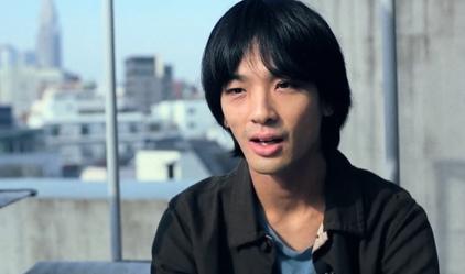 MTV 81 Talks w/ Shugo Tokumaru