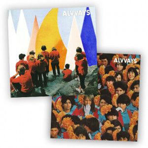 Antisocialites  Alvvays