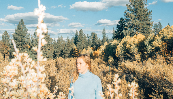 Julia Jacklin announces Fall tour; onsale today – last US dates for 2019!