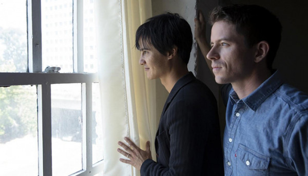 "​The Dodos contribute new track ""Mirror Fake"" to anti-Islamophobia compilation"