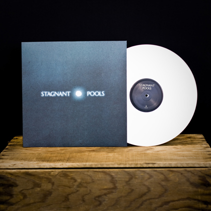 Stagnant Pools - Temporary Room - Out Now!