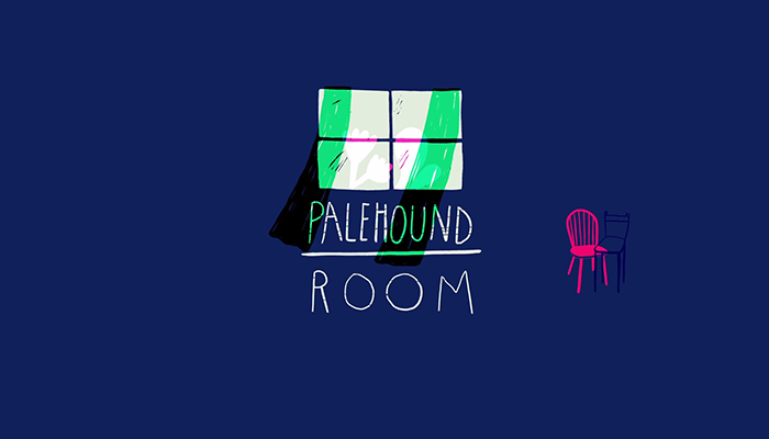 Palehound shares official music video for