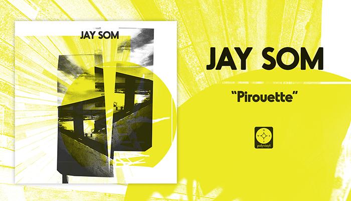 Jay Som's