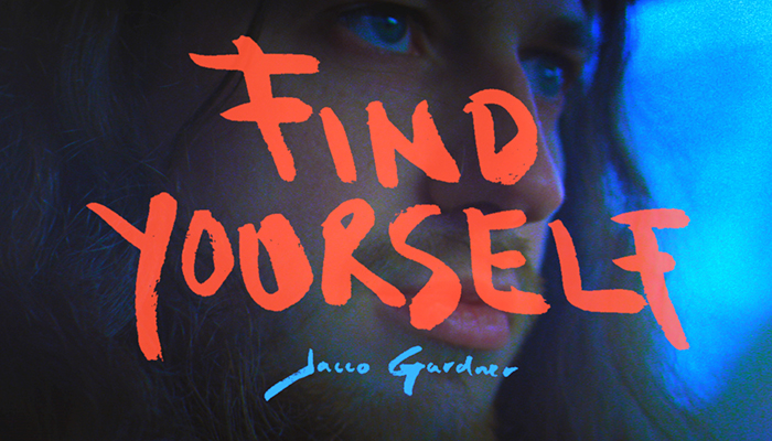 Jacco Gardner's New Music Video
