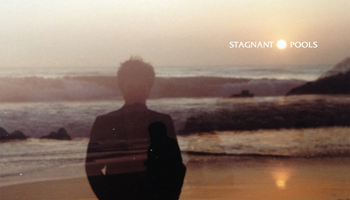 Pre-Order Stagnant Pools' New Album - Geist