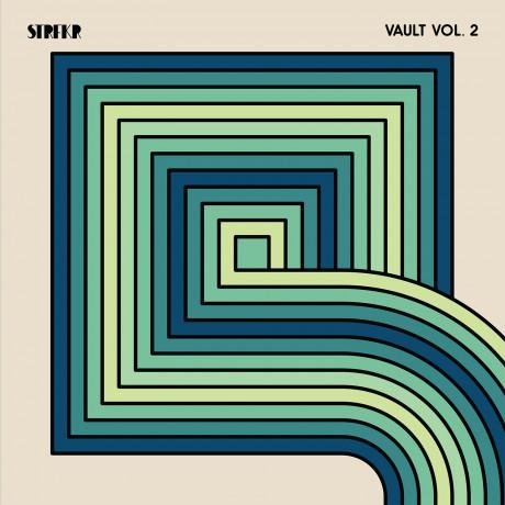 Vault Vol. 2