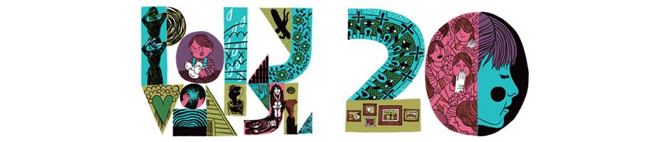 Celebrate PV20