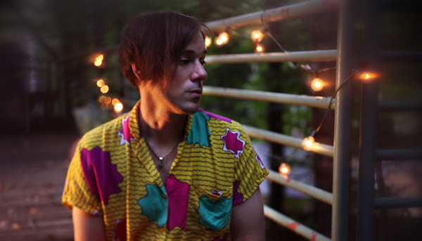 of Montreal shares the passionate