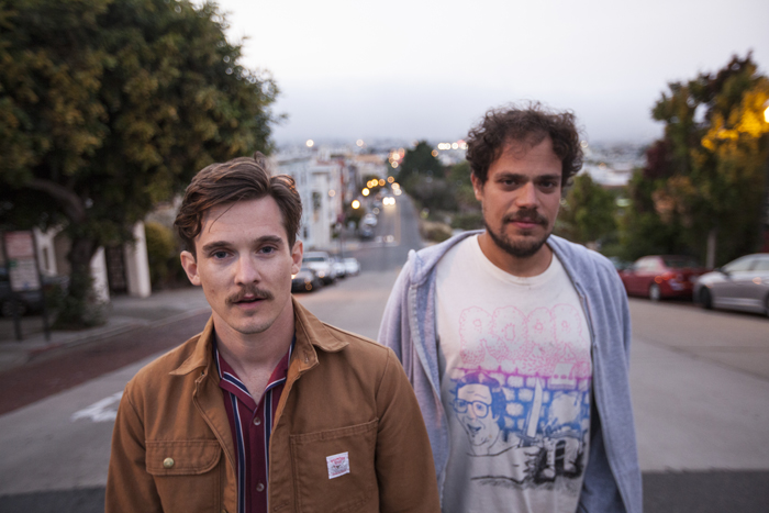 Best Band Ever™ Antarctigo Vespucci signs to Polyvinyl!!! New music coming soon + US headline tour onsale Friday