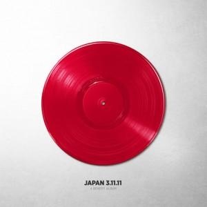 Japan 3.11.11: A Benefit Album