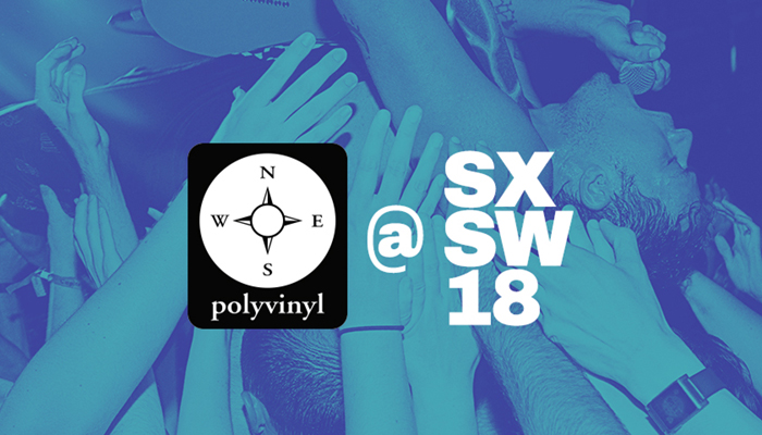 PV x SXSW 2018: Everything You Need To Know
