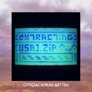 Polyvinyl Records - Artists, News, Merch