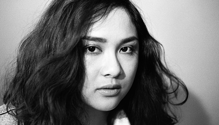 """Jay Som shares new song """"Hot Bread"""" via NPR for Amazon's Valentine's Day playlist Love Me, Not"""