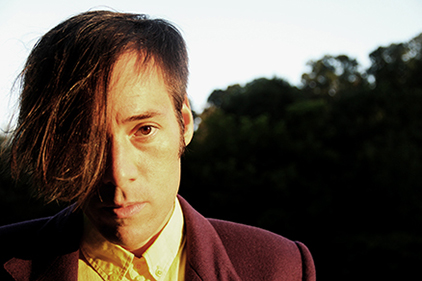 of Montreal Announces Fall Tour