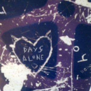 Days Alone