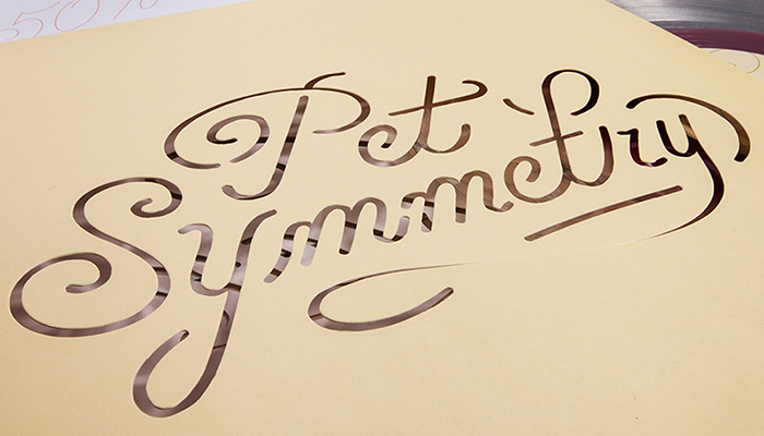 Pet Symmetry's 'Vision' wins Best Overall Package at the Alex Awards