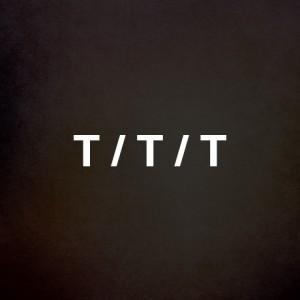 T / T / T