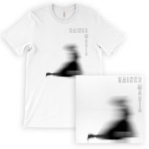 ST  Silhouette T-Shirt