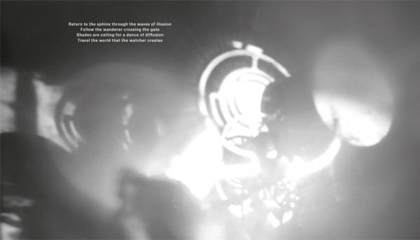 Stream Jacco Gardner's Somnium in full via Hype Machine ahead of Friday's release date