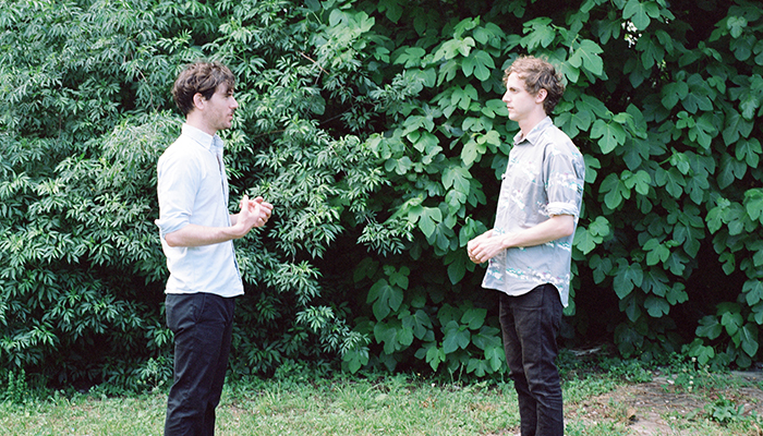 Generationals Release New Orleans Inspired Music Video -