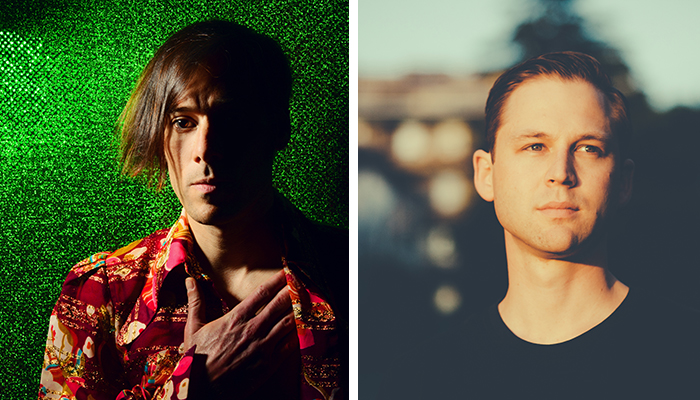 of Montreal and Pillar Point Announce US Fall Tour