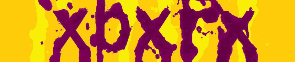 XBXRX