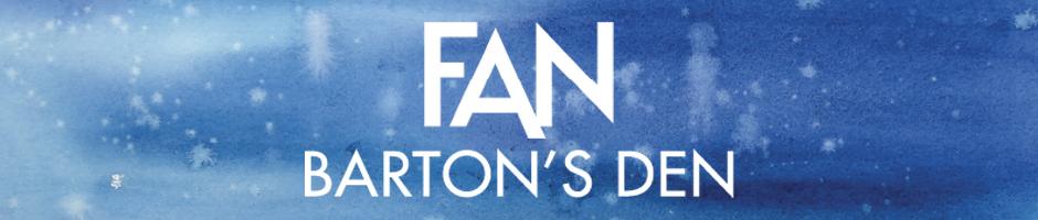 FAN Bartons Den
