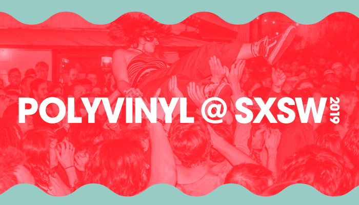 PV @ SXSW 2019: Everything You Need To Know