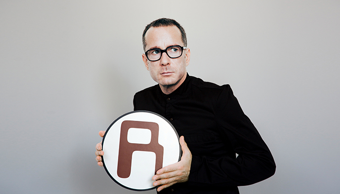 The Rentals Kick Off North American Tour