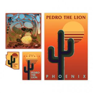 Phoenix  Welcome to Phoenix Souvenir Set