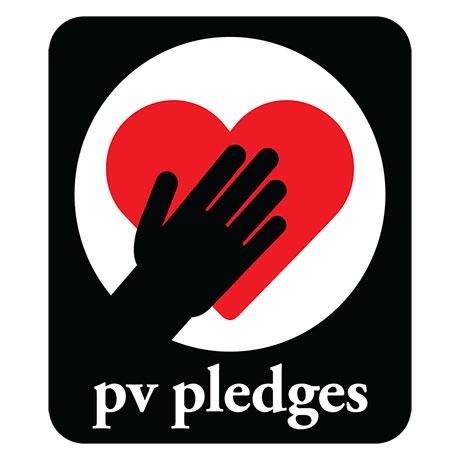 Pvpledges-logo-460.jpg