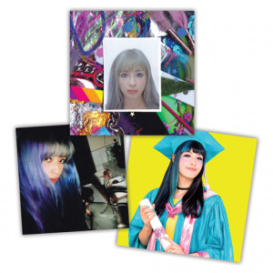 KKB CDTape Bundle