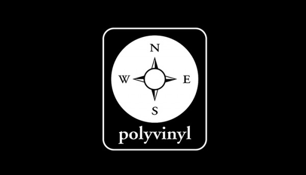 A statement from Polyvinyl