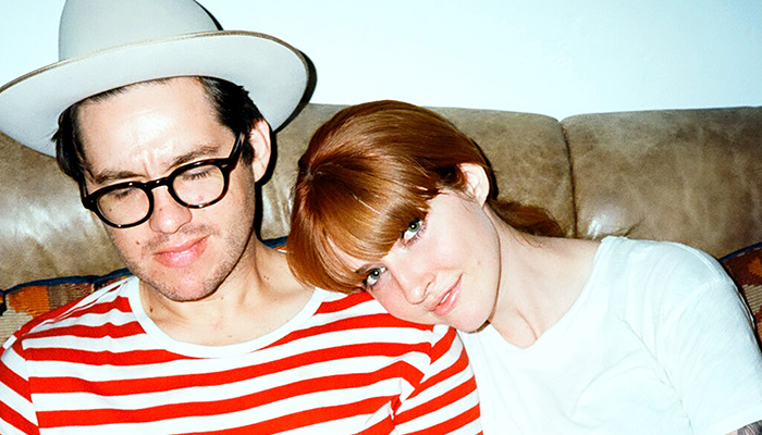 La Sera Announce New Queens Digital EP