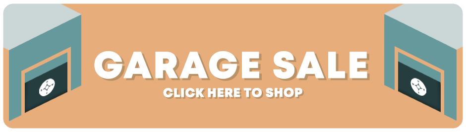 Garage Sale Rounded Banner 3.jpg