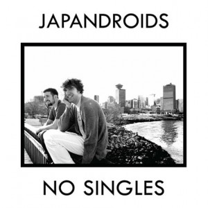 No Singles