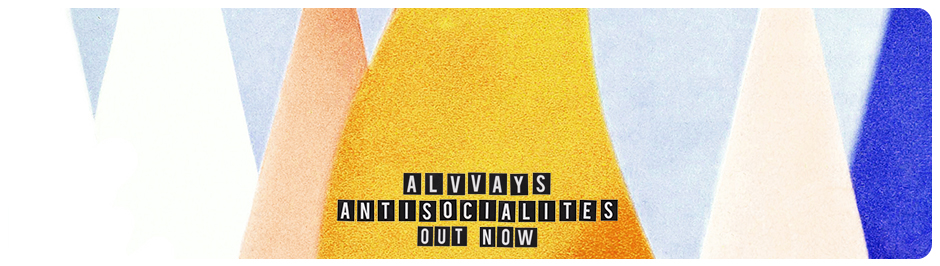 Antisocialites-estore-rounded-new-outnow.jpg