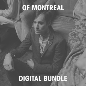Pick 3 of Montreal Digital Bundle